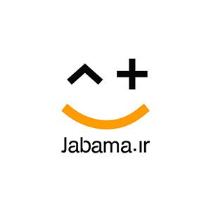 جاباما