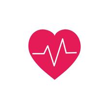 تکنولوژی های سلامت