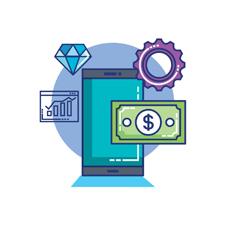 تکنولوژی های مالی