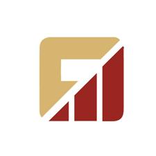 شرکت مشاوره سرمایهگذاری فاینتک