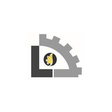 صندوق پژوهش و فناوری پارک علم و فناوری سمنان