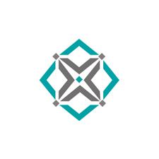 صندوق پژوهش و فناوری توسعه صادرات و تبادل فناوری