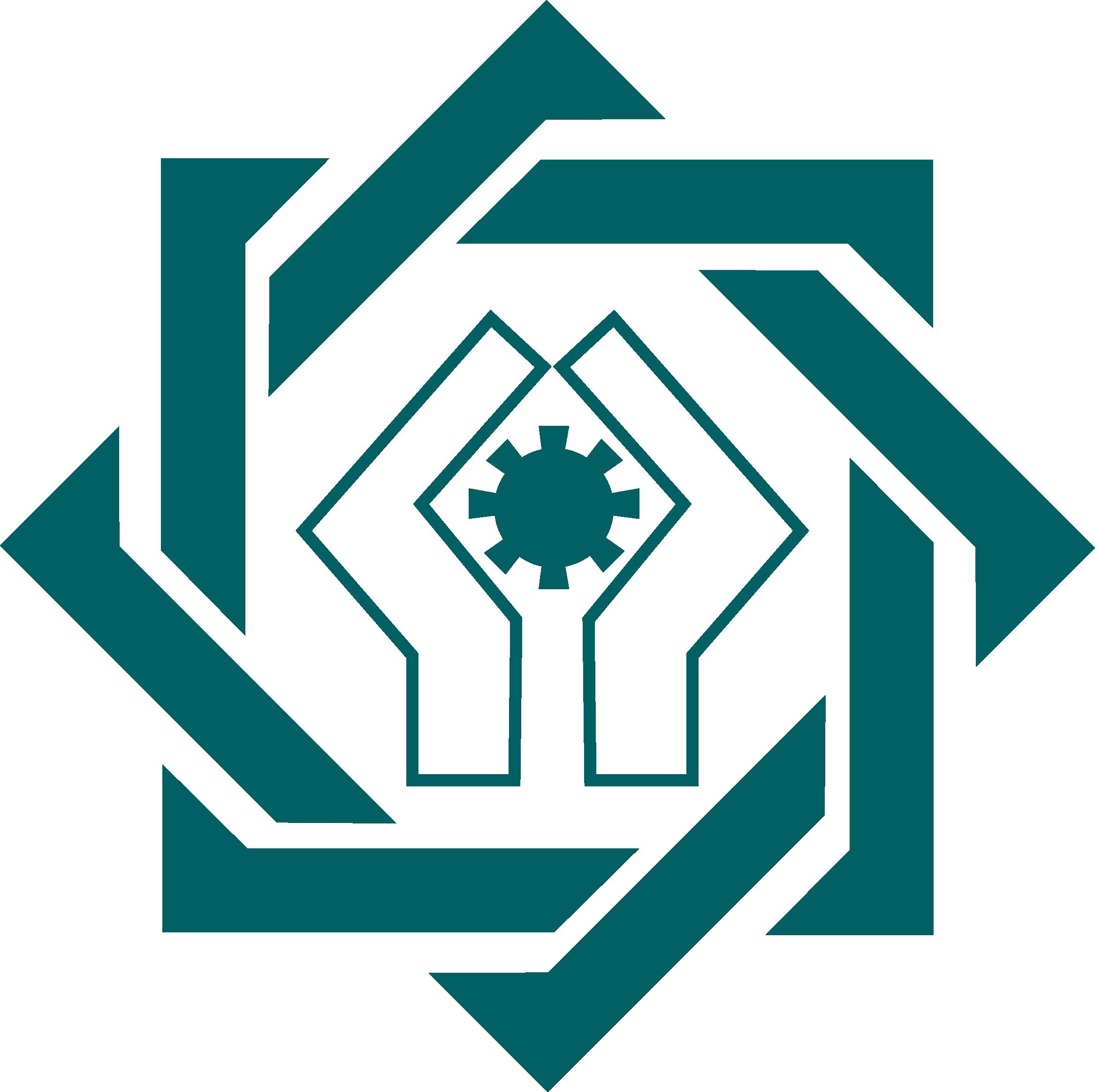 صندوق مالی توسعه تکنولوژی ایران