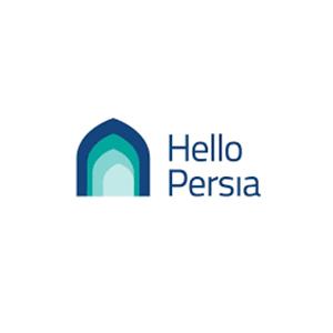 Hello Persia