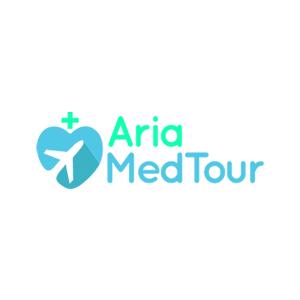 AriaMedTour