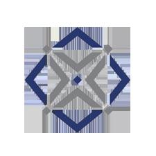 صندوق توسعه صادرات و تبادل فناوری