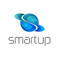 Smartup Ventures