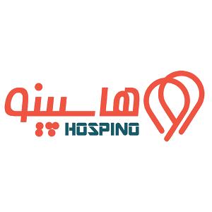 Hospino