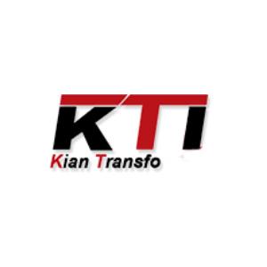Kian Transfo