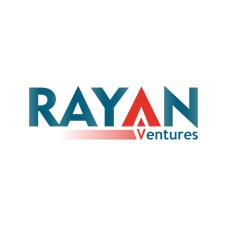 Rayan Ventures